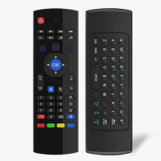 striaght_front_remote